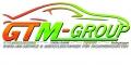 GTM-Group