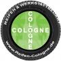 Reifen-Cologne3