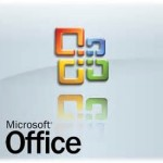MS Office ISO