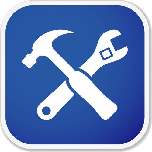 Tools Link